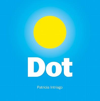 Dot By Intriago, Patricia